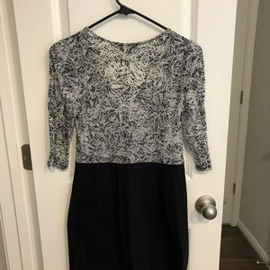 Express Dress Great for Work